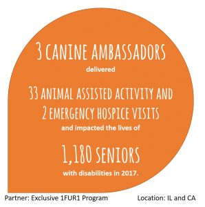 animal assisted activity programs 1fur1