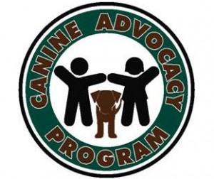 animal assisted therapy grant program - 1fur1