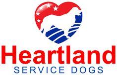1 FUR 1 Service Dogs Grantee