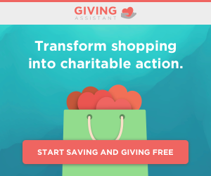 shop giving_assistant_givva_1