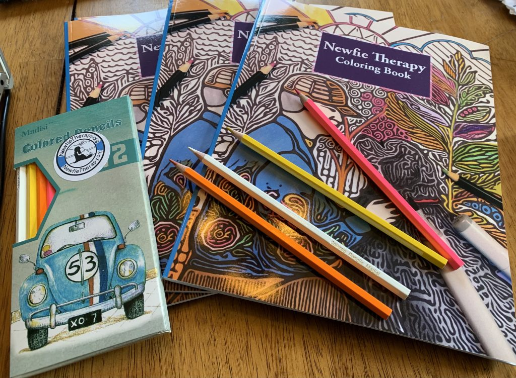 new coloring books 1fur1 news